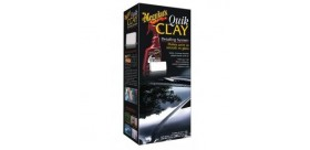 Kit Quik Clay con pulitore