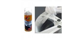 Pellicola Spray Removibile Bianco Perla