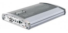 Amplificatore 2 canali Impact LK 1252