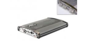 Amplificatore 4 canali IMPACT LK 954