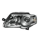 Illuminazione auto e moto